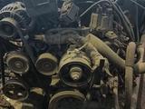 Двиготель и акпп за 700 000 тг. в Кокшетау – фото 2
