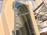 Стекло двери багажника за 16 000 тг. в Алматы – фото 3