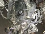 Двигатель из Германии за 250 000 тг. в Алматы – фото 2