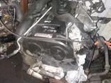 Двигатель из Германии за 250 000 тг. в Алматы