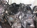 Двигатель из Германии за 250 000 тг. в Алматы – фото 3