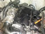 Двигатель из Германии за 250 000 тг. в Алматы – фото 4