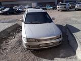 Mitsubishi Lancer 1995 года за 1 200 000 тг. в Нур-Султан (Астана) – фото 5