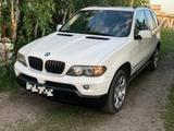 BMW X5 2006 года за 5 500 000 тг. в Костанай – фото 2