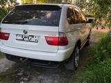 BMW X5 2006 года за 5 500 000 тг. в Костанай – фото 5