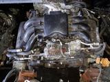 Двигатель субару и. Д за 30 000 тг. в Актау