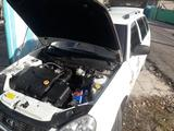 ВАЗ (Lada) 2171 (универсал) 2014 года за 2 200 000 тг. в Тараз – фото 5
