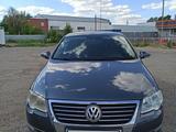 Volkswagen Passat 2010 года за 3 500 000 тг. в Нур-Султан (Астана)