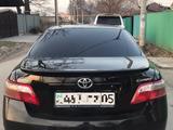 Toyota Camry 2007 года за 4 900 000 тг. в Алматы – фото 3