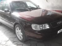 Audi A6 1994 года за 2 100 000 тг. в Алматы