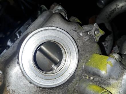 Двигатель QG16 за 160 000 тг. в Алматы – фото 3