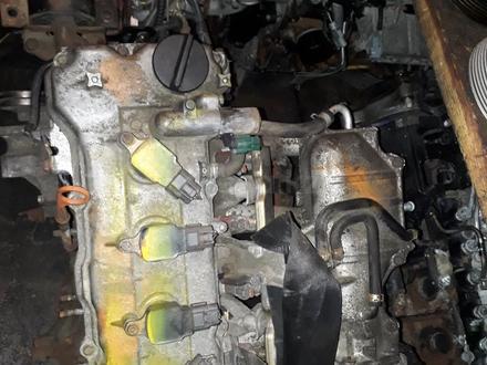 Двигатель QG16 за 160 000 тг. в Алматы – фото 4