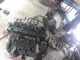 Двигатель головка за 230 000 тг. в Алматы