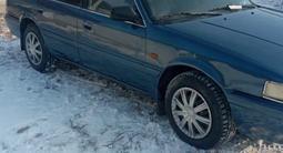 Mazda 626 1989 года за 1 050 000 тг. в Алматы – фото 3