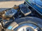 ВАЗ (Lada) 2121 Нива 2000 года за 1 000 000 тг. в Кокшетау – фото 4