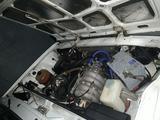 ВАЗ (Lada) 2107 2011 года за 920 000 тг. в Семей – фото 5