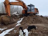 УВЗ  ЭО 5126 2005 года за 6 100 000 тг. в Уральск – фото 2
