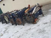 Двигатель WD 615, 618 хово шансиман в Алматы