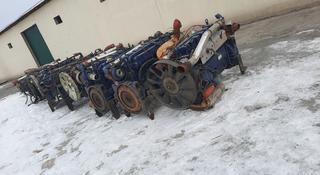 Двигатели в Алматы