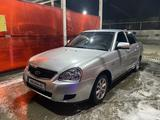 ВАЗ (Lada) 2170 (седан) 2014 года за 2 450 000 тг. в Шымкент – фото 5