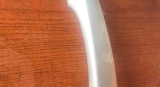 Ручка передней правой двери за 10 000 тг. в Алматы