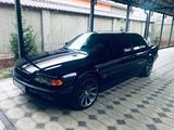 BMW 735 1999 года за 6 500 000 тг. в Шымкент – фото 2