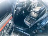 BMW 735 1999 года за 6 500 000 тг. в Шымкент – фото 5