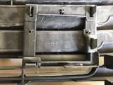Оригинал решетка в бампер на Camry 55 за 70 000 тг. в Актау – фото 3