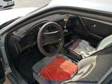 Audi 80 1990 года за 1 100 000 тг. в Нур-Султан (Астана) – фото 4