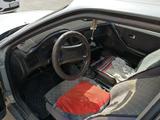 Audi 80 1990 года за 1 100 000 тг. в Нур-Султан (Астана) – фото 5