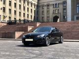 BMW 535 2007 года за 7 200 000 тг. в Алматы