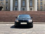BMW 535 2007 года за 7 200 000 тг. в Алматы – фото 2