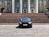 BMW 535 2007 года за 7 200 000 тг. в Алматы – фото 3