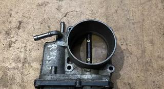 Дроссельная заслонка на Лексус RX 330 за 20 000 тг. в Караганда