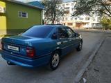 Opel Vectra 1993 года за 1 600 000 тг. в Кызылорда – фото 4