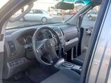 Nissan Pathfinder 2006 года за 4 500 000 тг. в Тараз