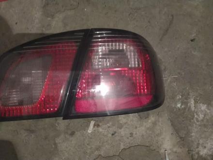 Задние фонари п11 + за 2 463 тг. в Шымкент – фото 2