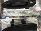 Ручки дверные наружние на Nissan Altima L31, ниссан алтима за 48 000 тг. в Алматы