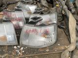Поворотники Mazda Bongo Frindee (1995-2000) за 15 000 тг. в Алматы – фото 2