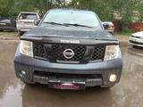 Nissan Pathfinder 2008 года за 5 850 000 тг. в Нур-Султан (Астана)