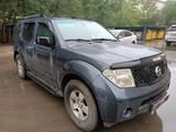 Nissan Pathfinder 2008 года за 5 850 000 тг. в Нур-Султан (Астана) – фото 2