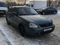 ВАЗ (Lada) 2172 (хэтчбек) 2011 года за 1 550 000 тг. в Актобе