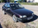 Opel Vectra 1990 года за 950 000 тг. в Кокшетау