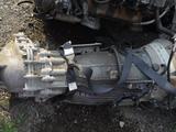 АКПП на мерседес CL65AMG W216 за 3 000 тг. в Алматы – фото 4