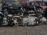 АКПП на мерседес CL65AMG W216 за 3 000 тг. в Алматы – фото 3