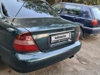 Hyundai Sonata 1998 года за 1 600 000 тг. в Алматы