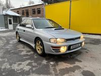 Subaru Impreza 1995 года за 2 550 000 тг. в Алматы
