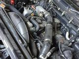 Двигатель qd32 ниссан за 1 750 тг. в Петропавловск