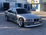BMW 328 1993 года за 1 850 000 тг. в Шымкент – фото 2