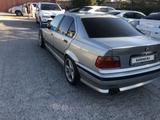 BMW 328 1993 года за 1 850 000 тг. в Шымкент – фото 4